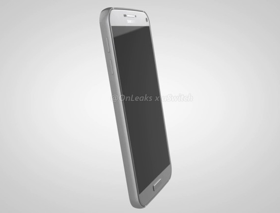 Samsung-Galaxy-S7-Plus-renders-03-570