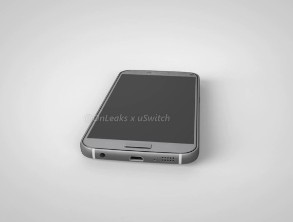 Samsung-Galaxy-S7-Plus-renders-04-570