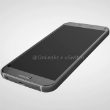 Samsung-Galaxy-S7-Plus-renders-110