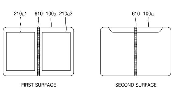 Samsung-patent-05-570