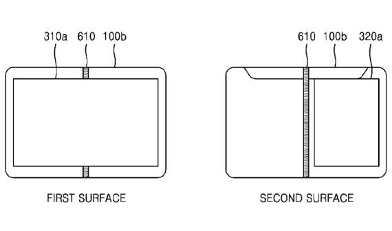 Samsung-patent-06-570