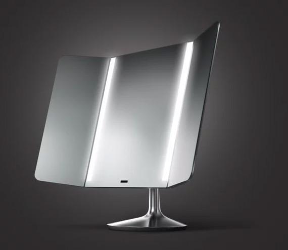 Simple-Human-wide-view-sensor-mirror-2
