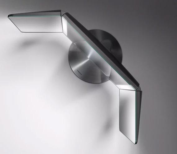 Simple-Human-wide-view-sensor-mirror-3