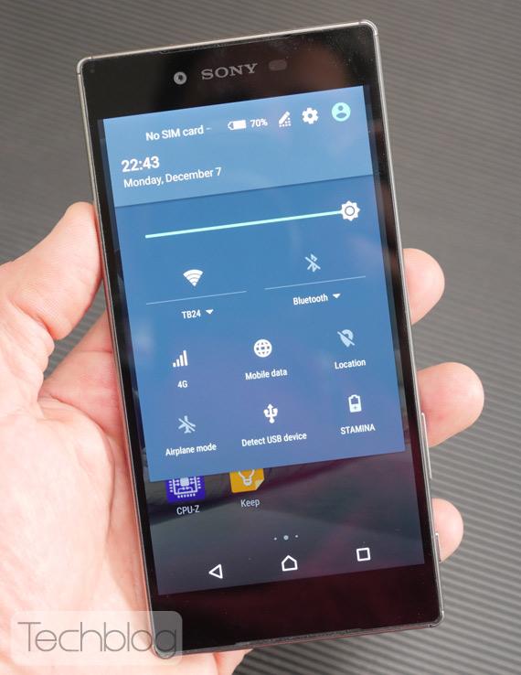 Sony-Xperia-Z5-Premium-TechblogTV-3