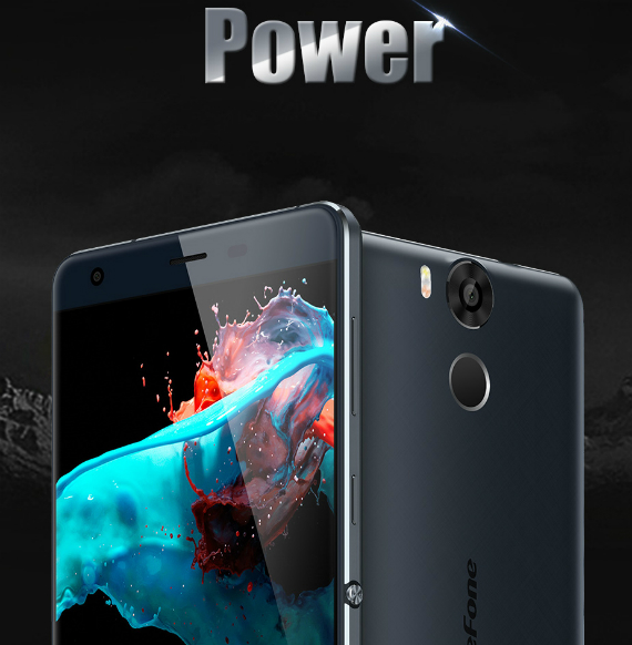 Ulefone-Power-02-570