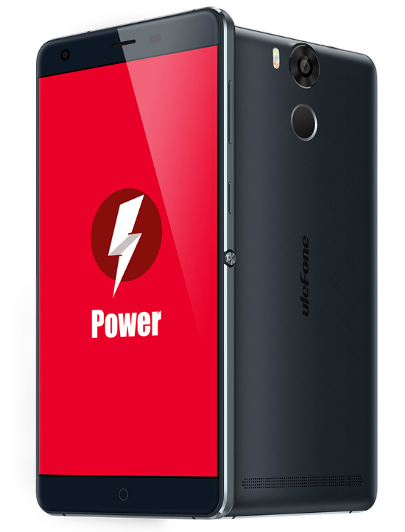 Ulefone-Power-06-570