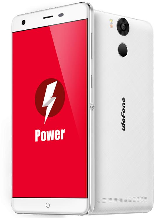 Ulefone-Power-07-570