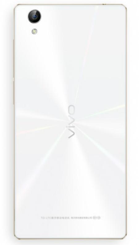 Vivo-Y51-03-570