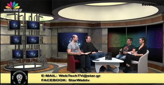 Web-TechTV-10-12-2015-1