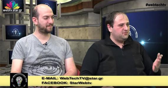 Web-TechTV-10-12-2015-6
