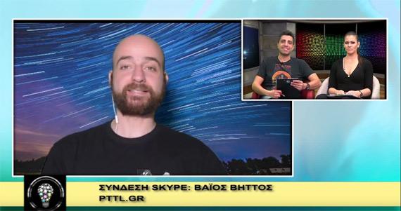 Web-TechTV-10-12-2015-7