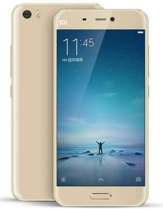 Xiaomi-Mi-5-render-02-570