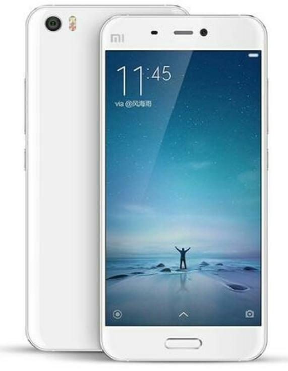 Xiaomi-Mi-5-render-03-570