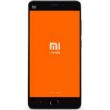 Xiaomi-Mi-5-render-110