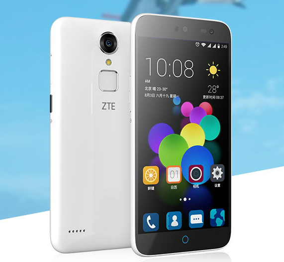 ZTE-Blade-A1-official-01-570
