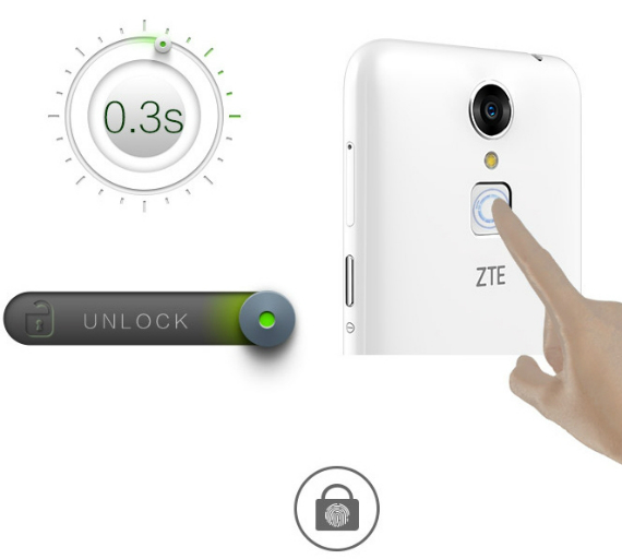 ZTE-Blade-A1-official-02-570