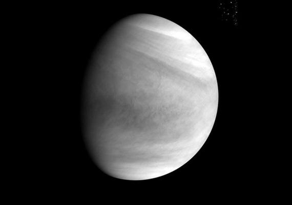 akatsuki-venus-probe-01-570
