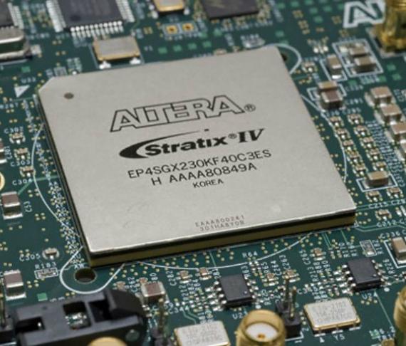 altera-intel-02-570