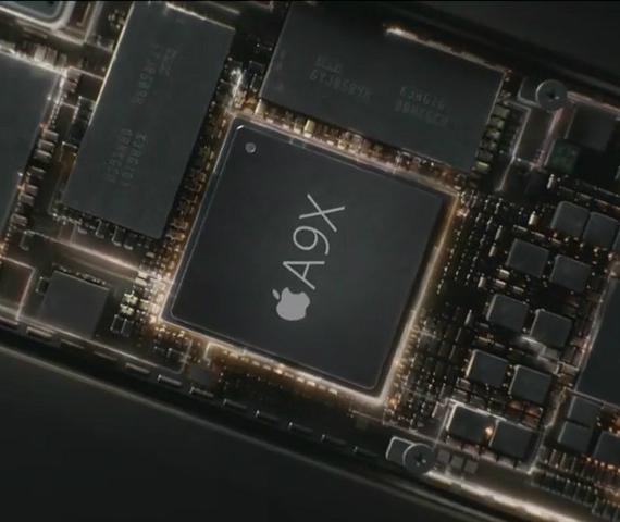 apple-a9x-570
