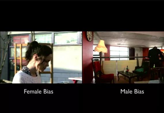 bbc-altered-video-570