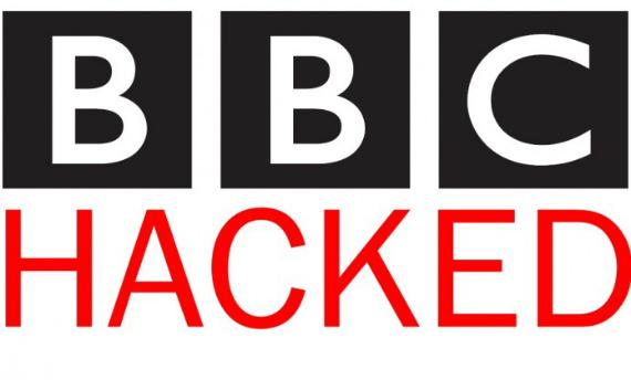 bbc-hacked-570