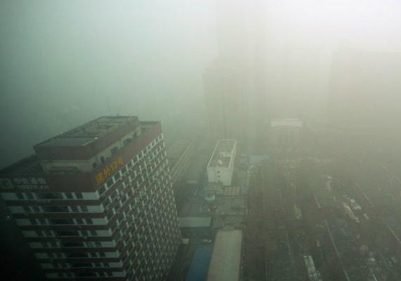 chna-smog-570