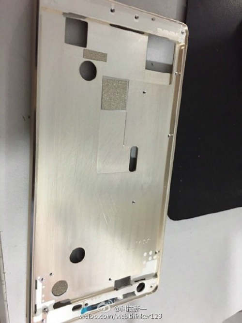 galaxy-s7-chassis-01-570