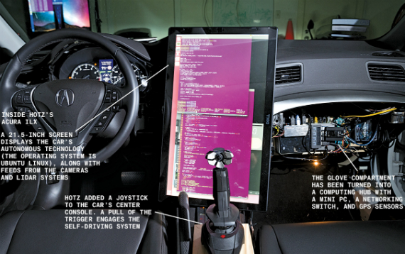 georgehotz-car-01-570