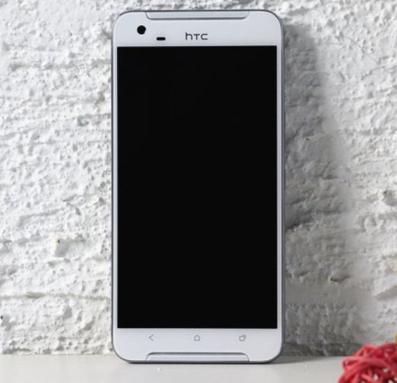 htc-one-x9-leak-01-570