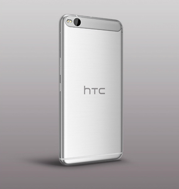 htc-one-x9-official-02-570