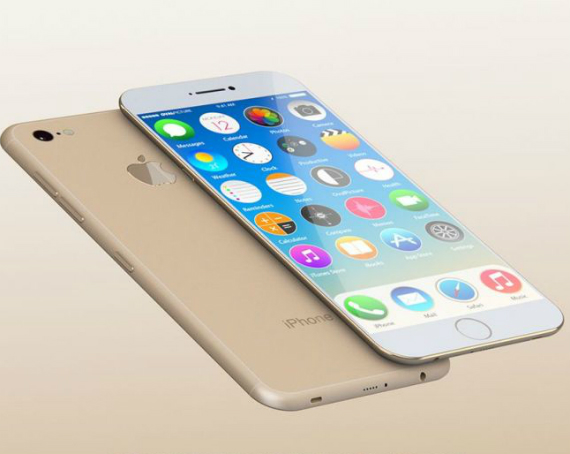 iPhone-7-concept-570