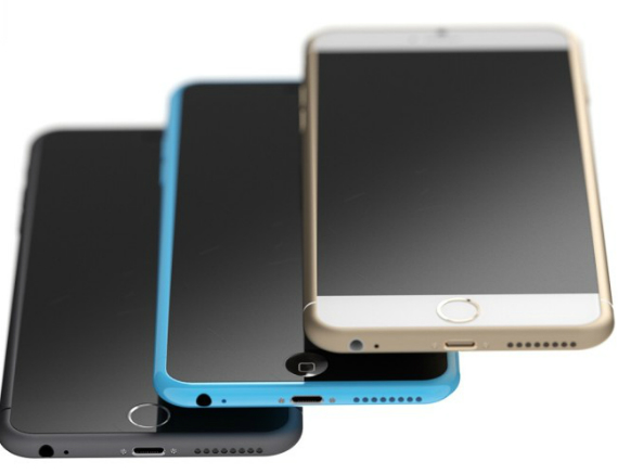 iphone-concepts-570