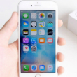 iphone-sales-110