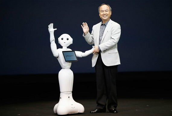 japan-robots-570