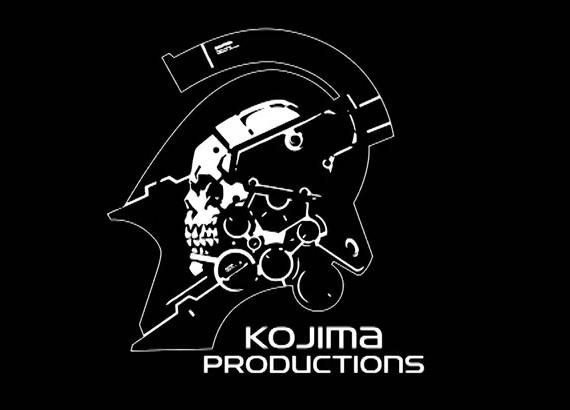 kojima-productions-570