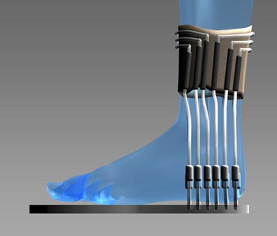 mfc-urine-socks-570