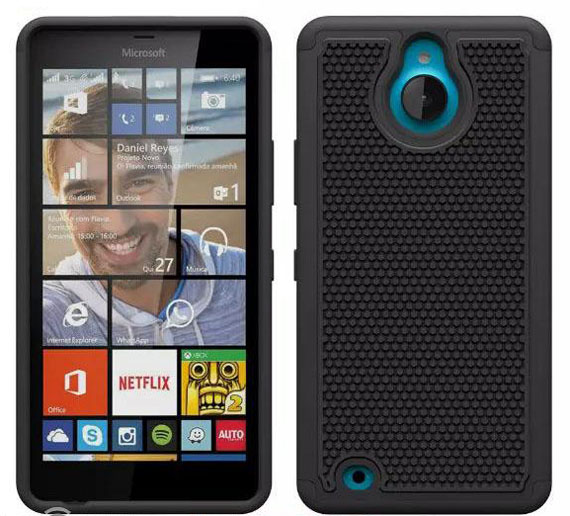 microsoft-lumia-850-case-leaked-01-570
