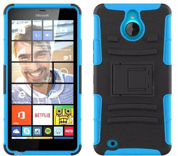 microsoft-lumia-850-case-leaked-02-570
