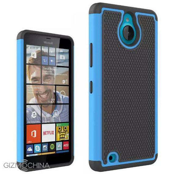 microsoft-lumia-850-case-leaked-04-570