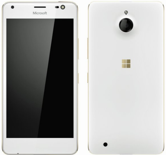 microsoft-lumia-850-render-570
