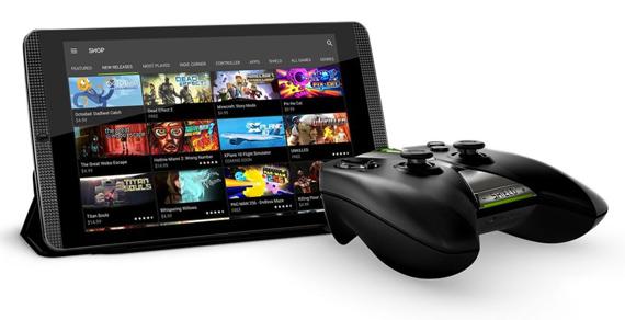 new-shield-tablet-k1-570