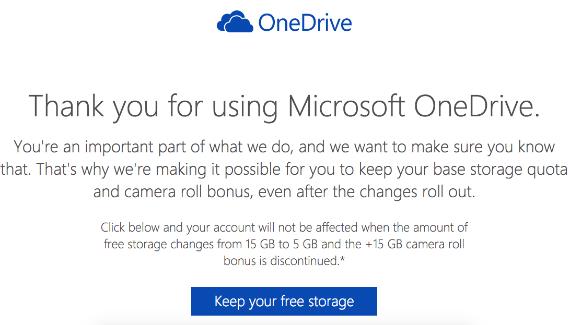 onedrive-storage-570