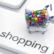 online-shopping-110