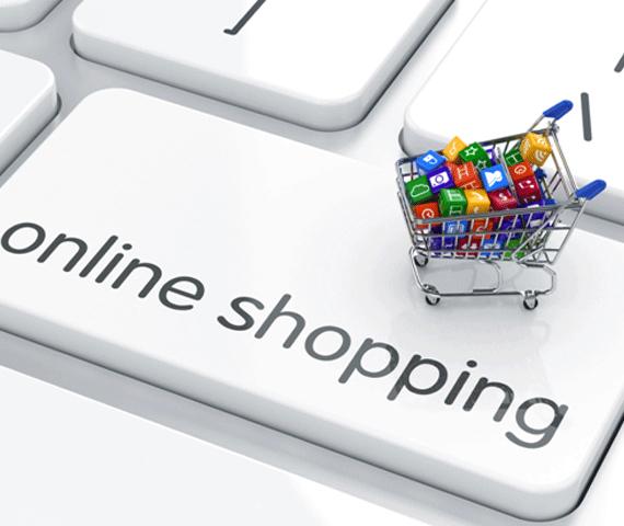 online-shopping-570
