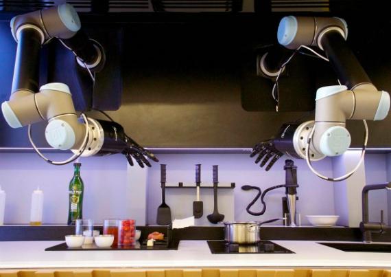 robot-chef-570