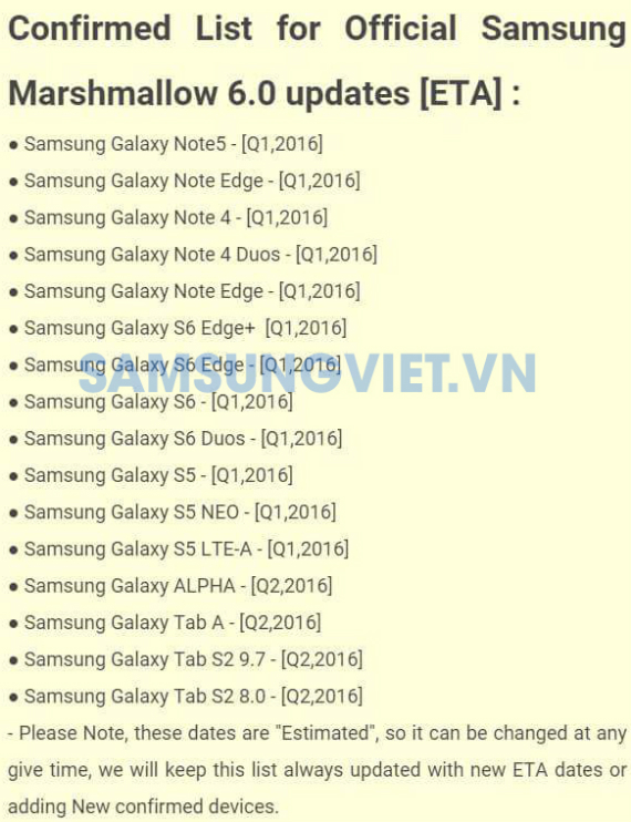 samsung-android-marshmallow-570