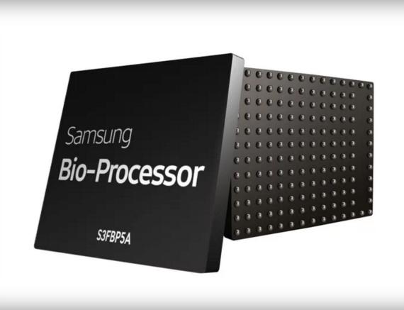 samsung-bio-processor-570