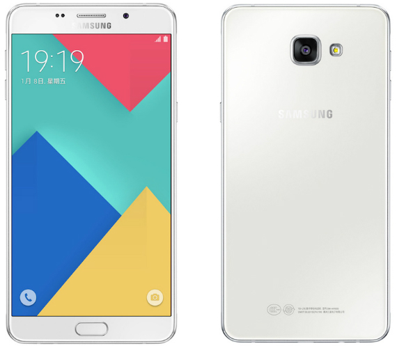 samsung-galaxy-a9-official-03-570