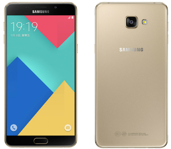 samsung-galaxy-a9-official-04-570