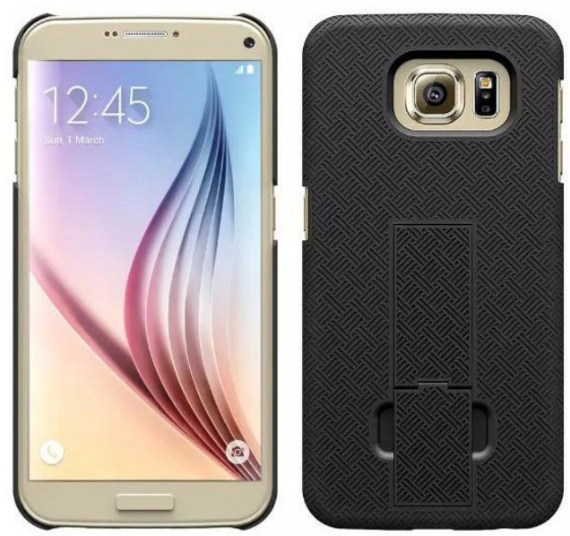 samsung-galaxy-s7-case-leaked-01-570